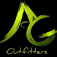 A&G Outfitters