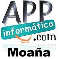 APP Informática Moaña