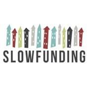 Slowfunding