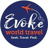 Evoke World Travel