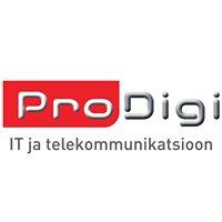 ProDigi