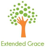 Extended Grace