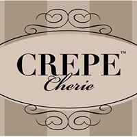 Crepe Cherie Karrinyup