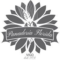 Panadería Florida