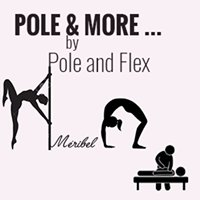 POLE & MORE by Pole and Flex - Méribel