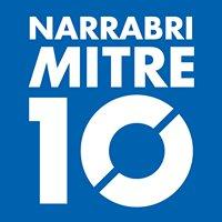 Narrabri Mitre 10