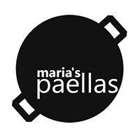 María's Paellas