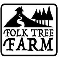 Folk Tree Farm