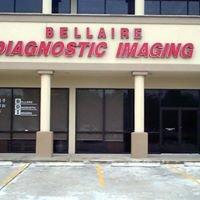 Bellaire Diagnostic Imaging