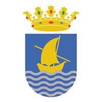 Ajuntament d'Albalat de la Ribera