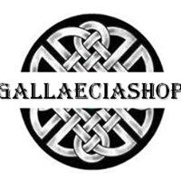 Gallaeciashop