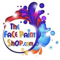 The Face Paint Shop.com