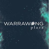 Warrawong Plaza