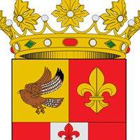 Ajuntament de Massalavés