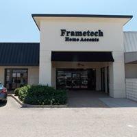 Frametech Home Accents