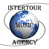 Intertour Music Agency