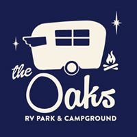 The Oaks RV Park Austin Bastrop