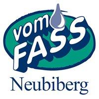 Vom Fass Neubiberg