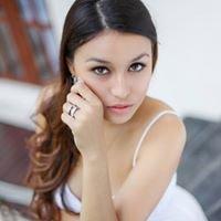 Rina Ng Photography