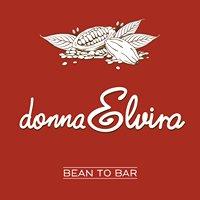 Donna Elvira Dolceria