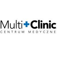 Multiclinic Centrum Medyczne Łódź - nowoczesna medycyna
