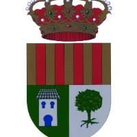 Ajuntament de Rafelguaraf