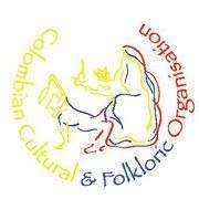 Colombian Cultural & Folkloric Organisation