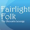 Fairlight Folk