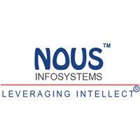 Nous Infosystems