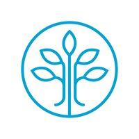 Istenhegyi Klinika - Istenhegyi Clinic