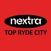 Nextra Top Ryde City