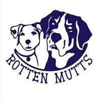 Rotten Mutts