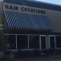 Hair Creations Salon