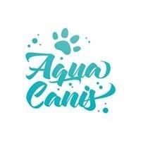 AquaCanis