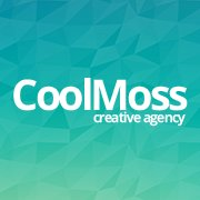 CoolMoss Creative Agency