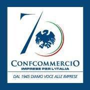 Confcommercio Provincia Di Fermo