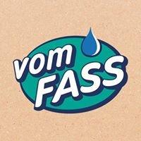VOM FASS Wiener Neustadt