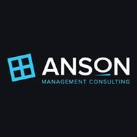 Anson Management Consulting