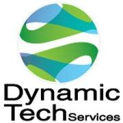 Dynamic Tech Services