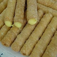 A Canavela Fritida