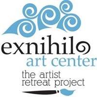 Exnihilo Art Center
