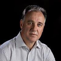 Point Blue Bluestar Financial Advisory Services - Monti Coetzer