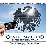 Aicast San Giuseppe Vesuviano