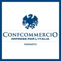 Confcommercio Taranto