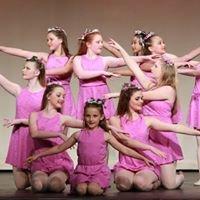 Murwillumbah School of Dance