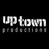 Uptown Prod