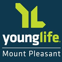 Mt. Pleasant Young Life