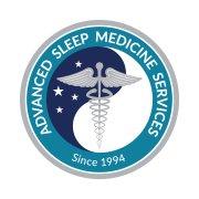Advanced Sleep Medicine Services, Inc.