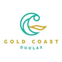 Gold Coast Doulas LLC