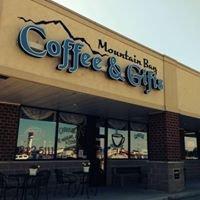 Mountain Bay Coffee & Gifts